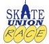 Skate of the Union logo